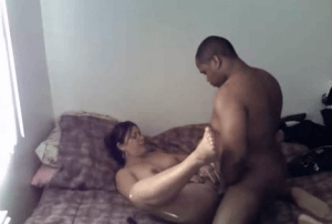 Mi sumisa gorda y cerda - 3 part 3