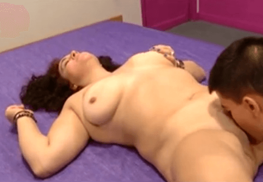 porno con gordas video porno castellano