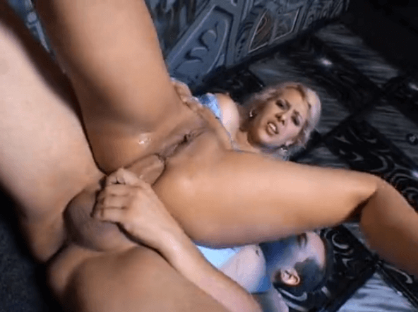 videos porno venezolanos xxx lezzies